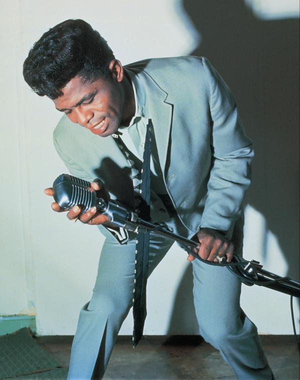 James-Brown-that-grape-juice