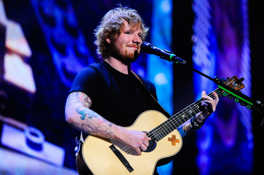 ed-sheeran-miami-2015-performance-billboard-1548