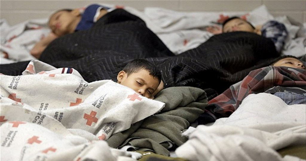 trump-building-massive-concentration-camp-for-immigrant-children-addicting-info