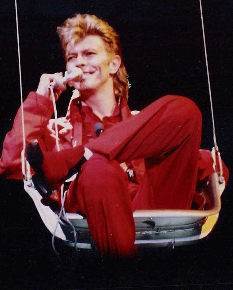 David_Bowie_(1987)