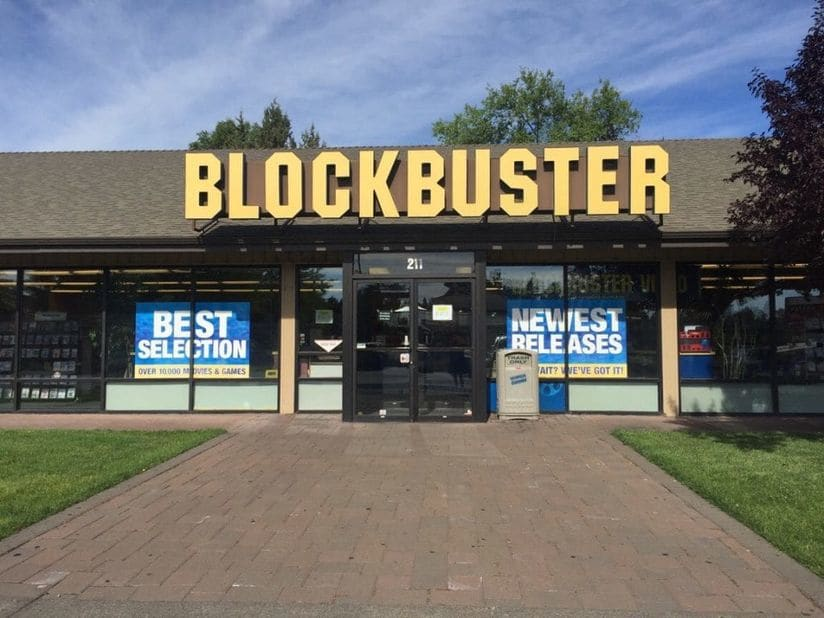 blockbuster Also known as: blockbuster corporate, blockbustercom blockbuster was added to the directory by a user on december 28, 2010 doxo is a secure, all-in-one bill pay service enabling payments to thousands of billers doxo is not an affiliate of.