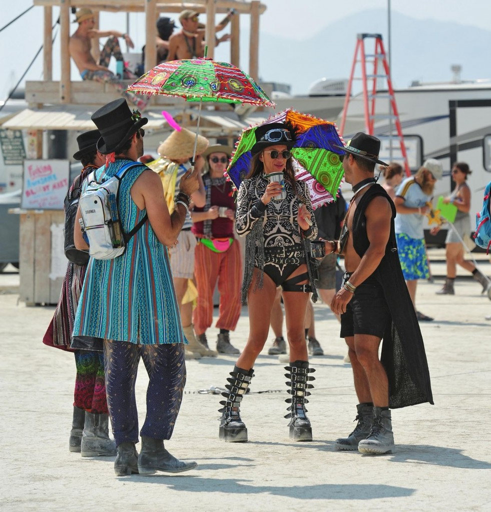 3a369461-9532-42f1-884d-5b4dde69d4ec-Burning_Man_2018_40