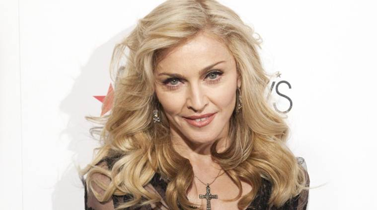 Madonna-Richest-Entertainers-2018