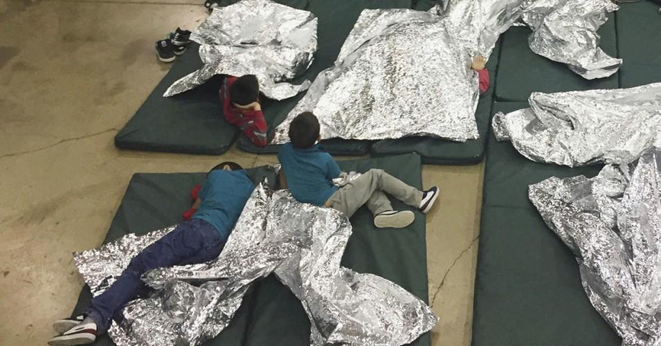 children_cages_trump_0