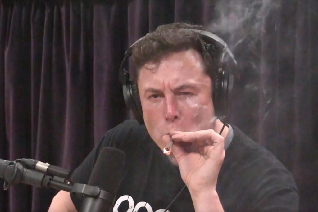 elon-musk-smoking
