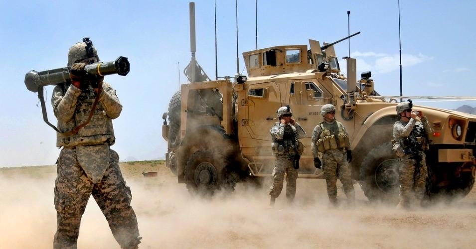 us-army-afghanistan_0