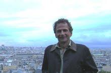 Dennis McMahon