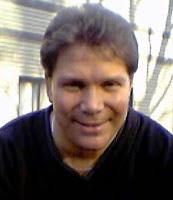 Rolf Lindgren