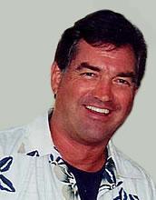 Ralph Kolstad