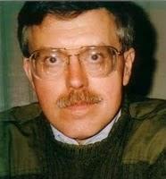 Alan Sabrosky