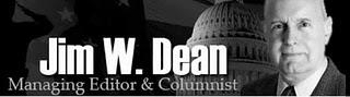 Jim W. Dean