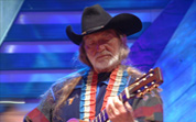 Willie Nelson on 9/11 Truth