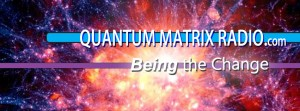 Quantum Banner QMR